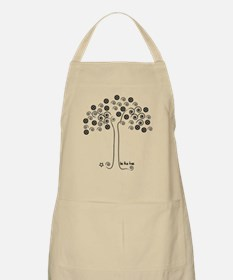 be the tree Apron