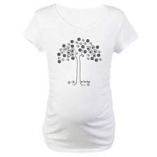 be the tree Shirt