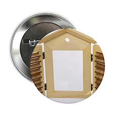 """Shutters Light Open 2.25"""" Button"""