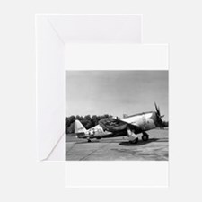 Cool Aaf Greeting Cards (Pk of 10)