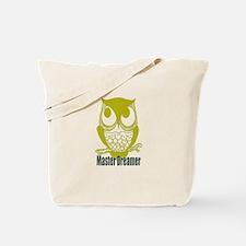 Cute Owl totes Tote Bag