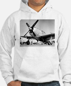 P-47 Ready To Go Hoodie