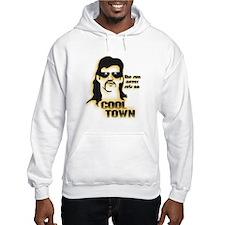 Cool Town (Y) Hoodie