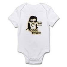 Cool Town (Y) Infant Bodysuit