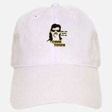 Cool Town (Y) Baseball Baseball Cap