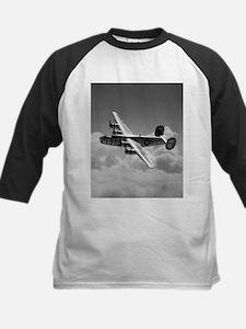 B-24 Shines Tee