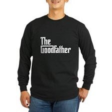 The Goodfather T