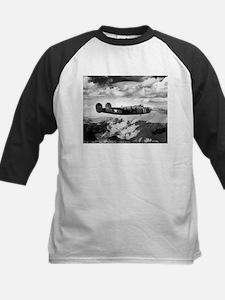 B-24 Flying High Tee