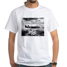 B-24 Flying High Shirt