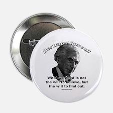 Bertrand Russell 02 Button