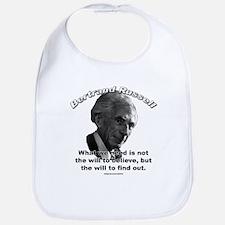 Bertrand Russell 02 Bib