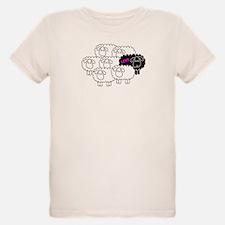 Black Sheep (Love) | T-Shirt