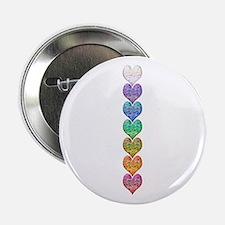 Chakra Hearts Button