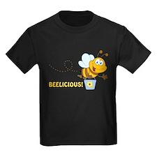 BEElicious T