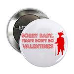 Valentine's Pimp Button