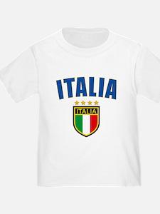 italian pride T