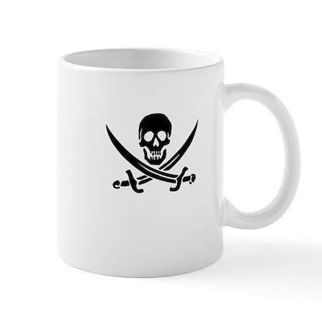 jollyblack Mugs