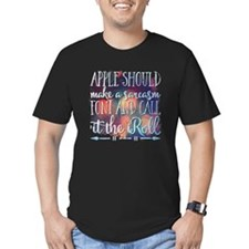 ObamaGrinch Ornament (Oval)