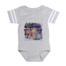 ObamaGrinch Rectangle Magnet