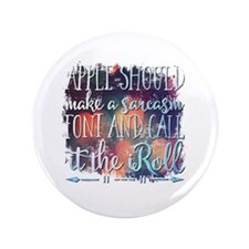 ObamaGrinch Tile Coaster