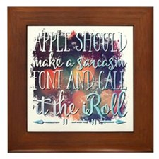 ObamaGrinch Decal