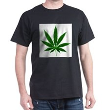 Potleaf T-Shirt
