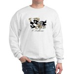 O'Sullivan Beare Coat of Arms Sweatshirt