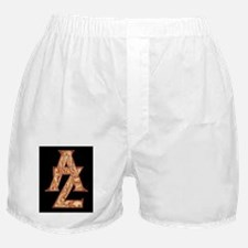 Unique Prison Boxer Shorts