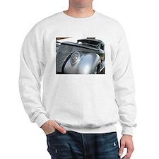 Unique Car cruise Sweatshirt