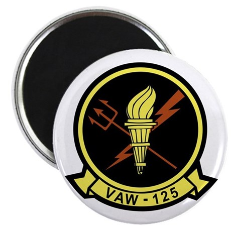 """VAW-125 2.25"""" Magnet (100 pack)"""