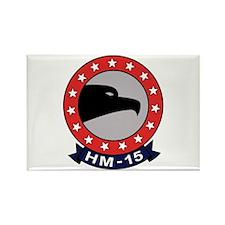 HM-15 Rectangle Magnet (10 pack)