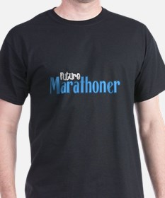 Future Marathoner T-Shirt