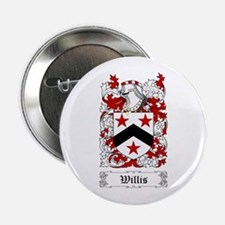 Willis Button