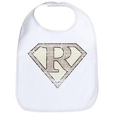 Super Vintage R Bib