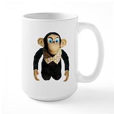 ChesterBig Mugs