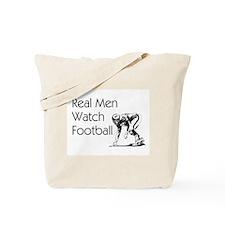 TOP Football Fan Tote Bag