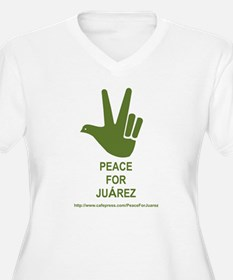 Cute Juarez T-Shirt