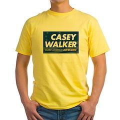 Casey-Walker T