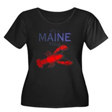 It's a Maine Thing - Lobster T