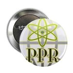 Utides PPR Button