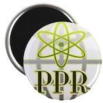 Utides PPR Magnet