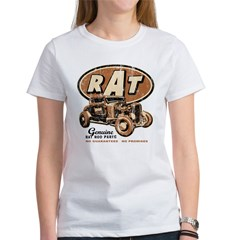 RAT - Nitro Speed Women's T-Shirt