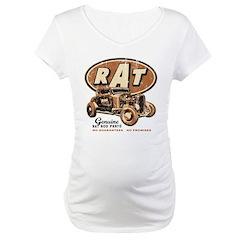 RAT - Nitro Speed Shirt
