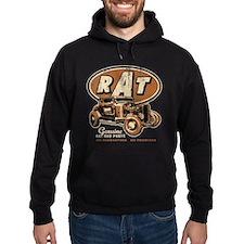 RAT - Nitro Speed Hoodie
