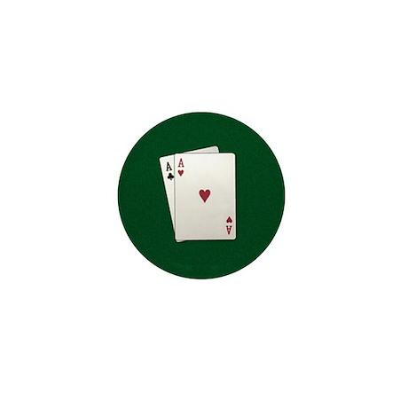Poker term pocket rockets