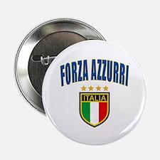 """Forza Italia 2.25"""" Button (10 pack)"""