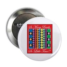 So Many Beads Button