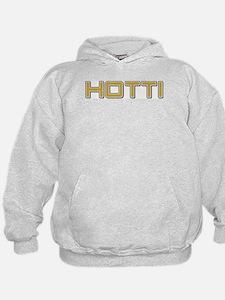 HOTTI Hoodie