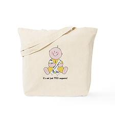 Newborn Screen Awareness Baby