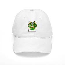 O'Reilly Family Crest Baseball Cap